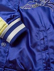 Kenzo - JEANNE - bomberjacks - royal blue - 3