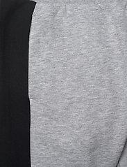 Kenzo - KARL - sweatpants - grey chine - 4