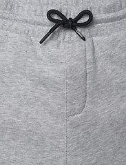 Kenzo - KARL - sweatpants - grey chine - 5