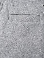 Kenzo - KARL - sweatpants - grey chine - 6