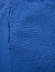 Kenzo - LOGO JB 15 - sweatpants - royal blue - 2
