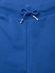 Kenzo - LOGO JB 15 - sweatpants - royal blue - 3