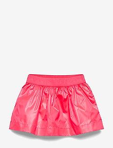 JORJA - skirts - mid pink