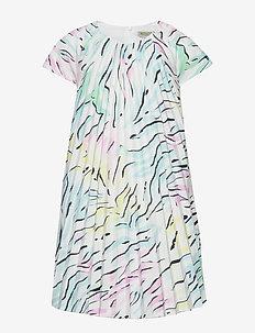 JAYDE - dresses - white