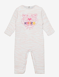 DRESS+PANTS - gift sets - pale pink
