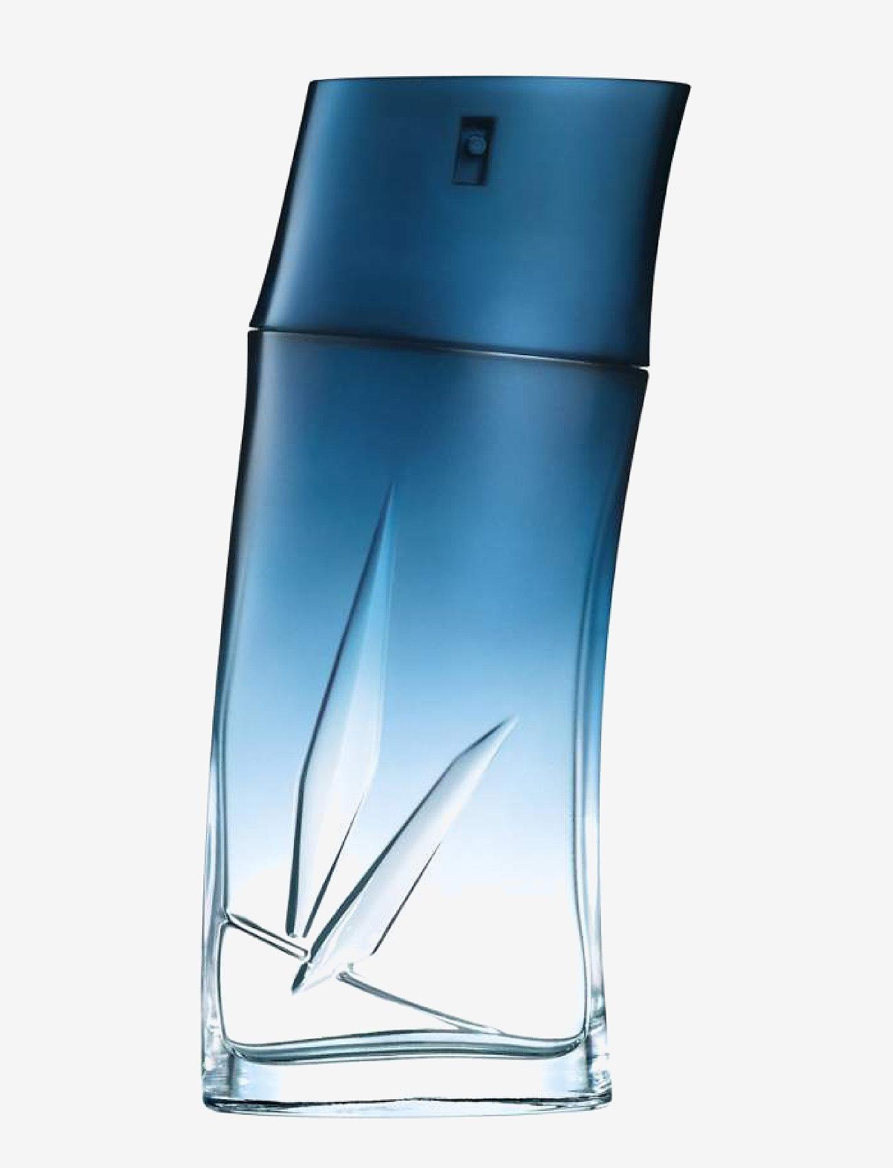 Kenzo Fragrance - KENZO HOMME EAU DE PARFUME - eau de parfum - no color - 0