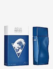 Kenzo Fragrance - AQUAKENZO HOMME EAU DE TOILETTE - eau de toilette - no color - 1