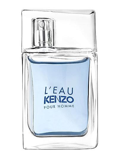 Kenzo Fragrance | Finn ditt nye Kenzo Fragrance