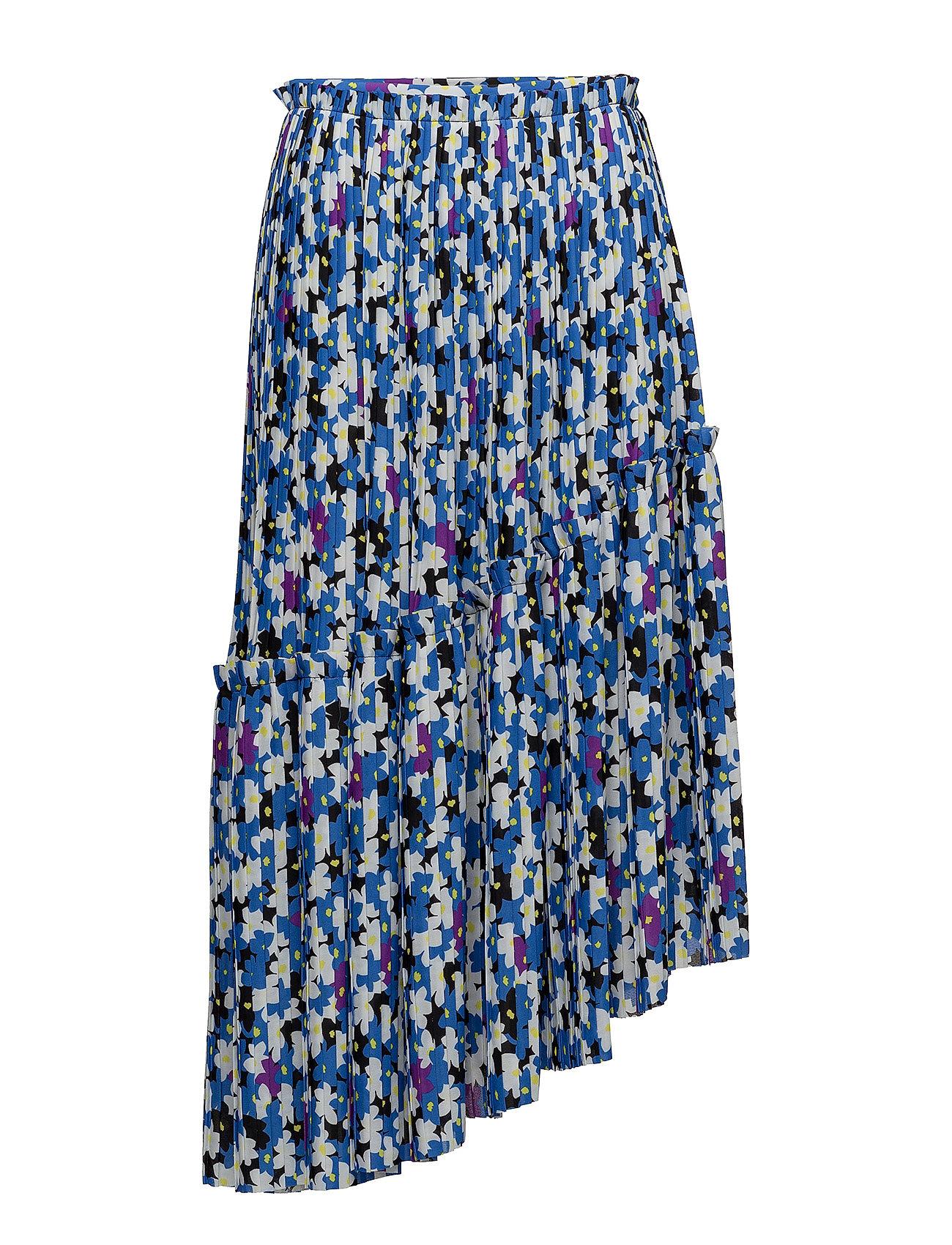 Kenzo Skirt Main Kjolar