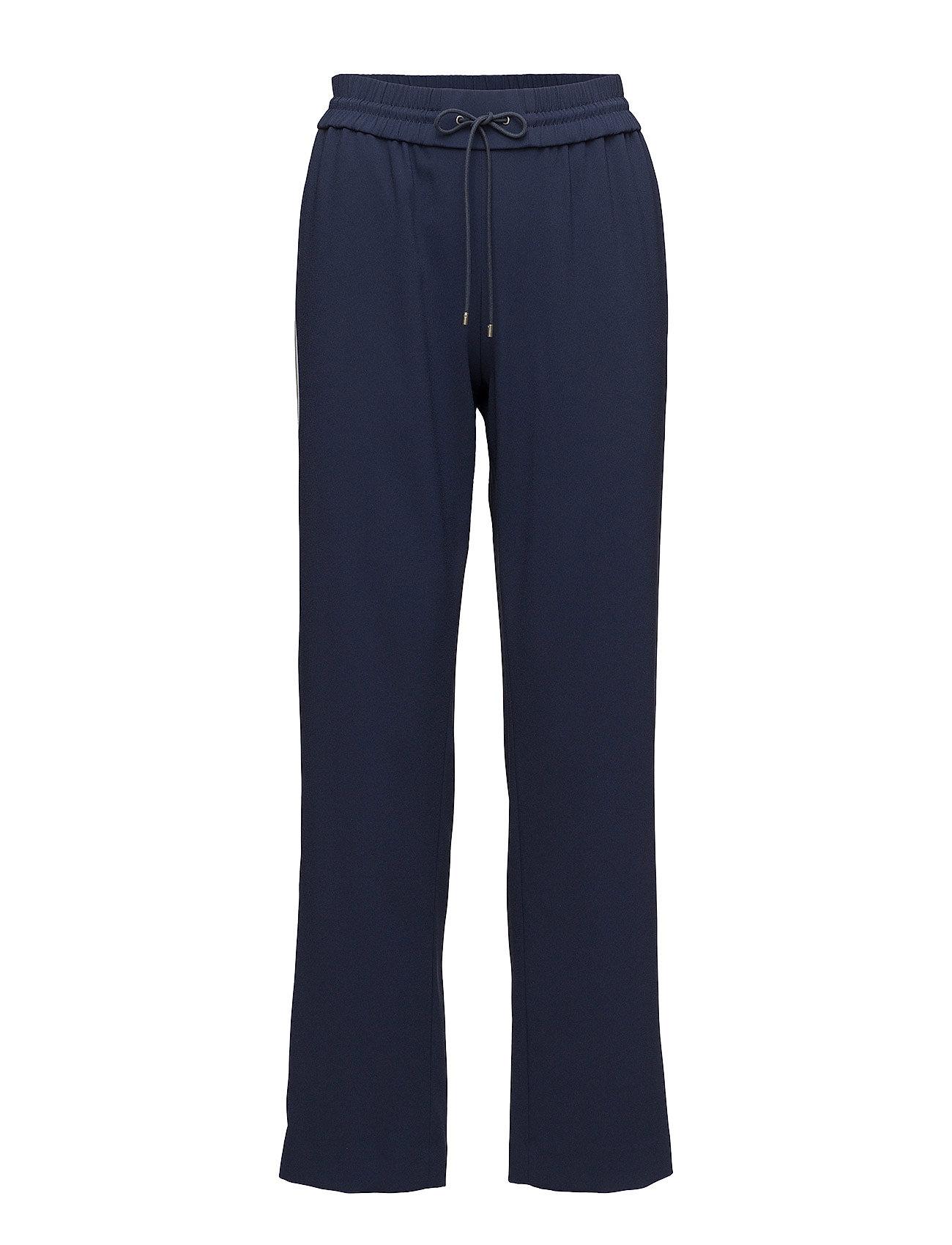 Kenzo Trousers Main Byxor