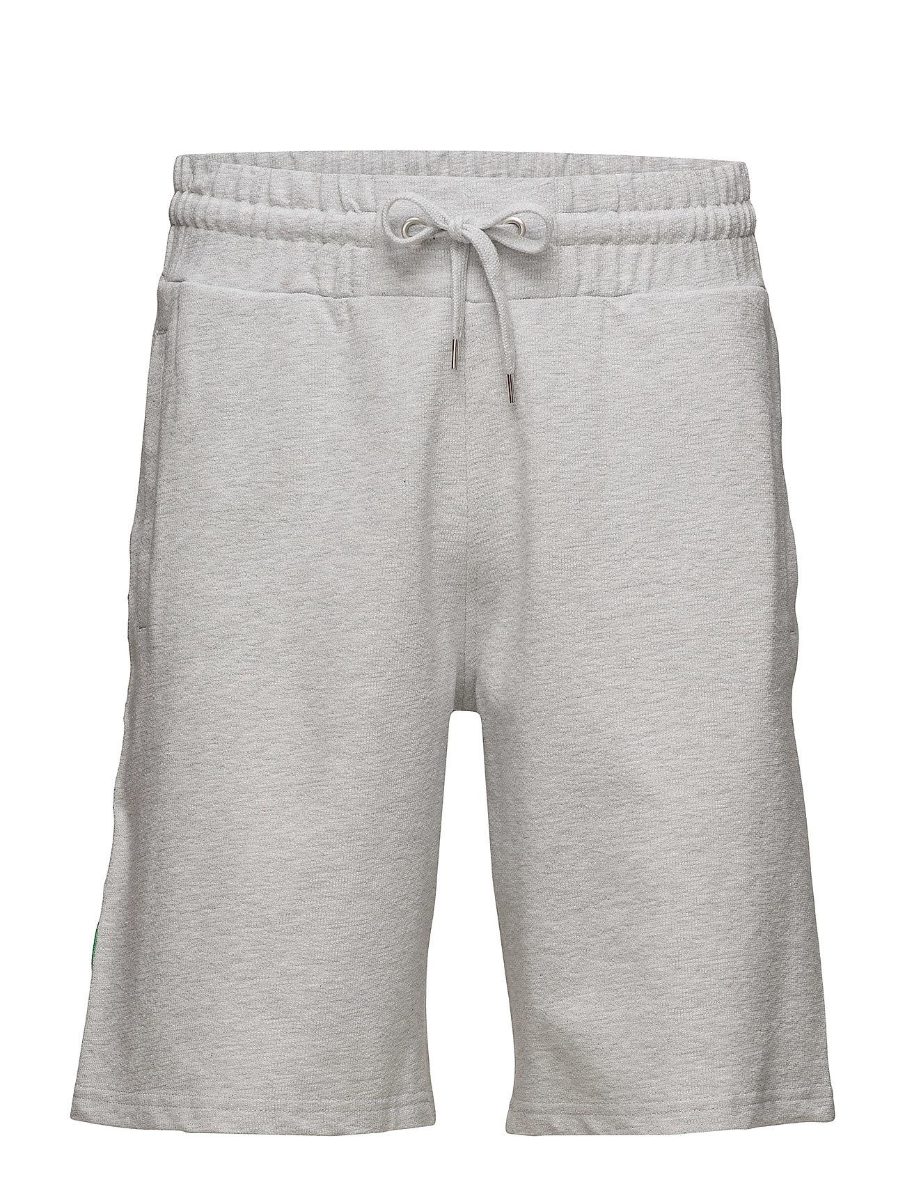Kenzo Short Special Shorts