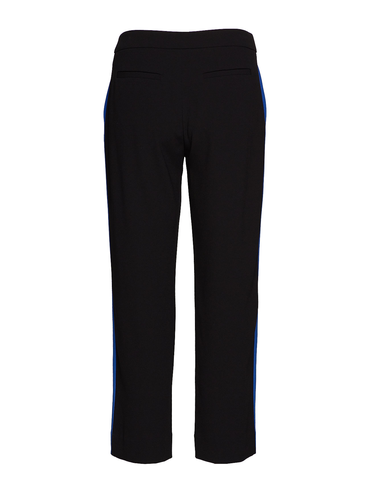 Kenzo Trousers Main (Black), 955.60