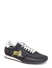 Kenzo - Low Top Sneaker Main