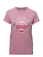 Knitted T-shirt Special - BEGONIA