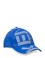 Cap Main - FRENCH BLUE