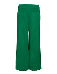 Trousers Special - GRASS GREEN