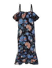 Dresses Special - MULTICOLOR