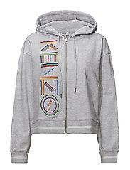 Kenzo - Jacket Special