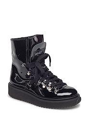 Kenzo - Boots Main