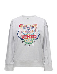 Kenzo - Sweat Special