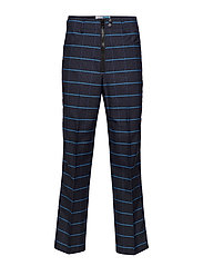 Trousers Special - NAVY BLUE