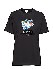 T-shirt Special - BLACK