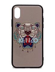 Kenzo - Mobile Phone Ca Main