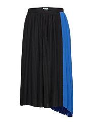 Skirt Main - BLACK