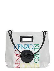 Handbag Main - WHITE