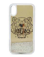 Mobile Phone Ca Main - GOLD