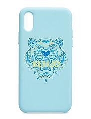 Mobile Phone Ca Main - LIGHT BLUE