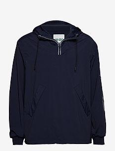 0e7a004beca Overtøj til mænd | Stort udvalg af de nyeste styles | Boozt.com