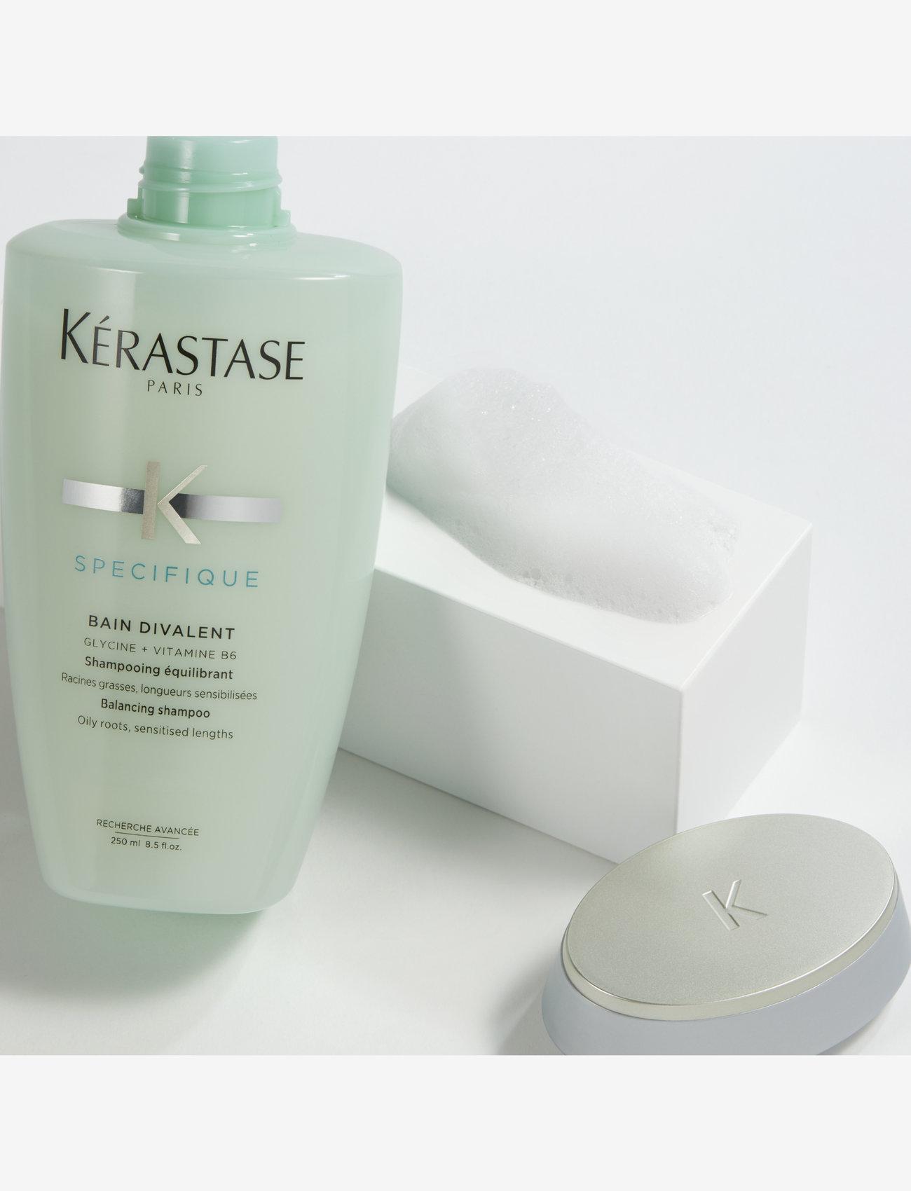 Kérastase - Specifiqué Bain Divalent shampoo 250ML - shampoo - no colour - 1