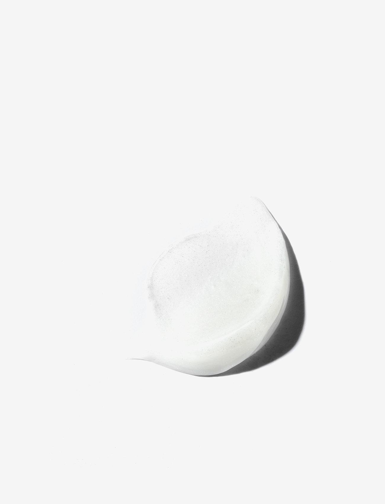 Kérastase - Masque Beurre Haute Nutrition Hair Mask - hårmasker - clear - 0