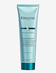Kérastase - KÉRASTASE Resistance Ciment Thermique - stylingkrem - no colour - 0