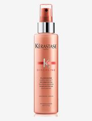 Kérastase - KÉRASTASE Discipline Fluidissime - hårkurer - no colour - 0