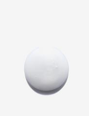 Kérastase - Nutritive Bain Satin 1 shampoo 250ML - shampoo - no colour - 2