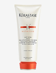Kérastase - Nutritive Lait Vital conditioner 200ML - balsam - no colour - 0