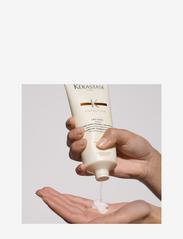 Kérastase - Nutritive Lait Vital conditioner 200ML - balsam - no colour - 2
