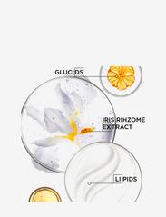 Kérastase - Nutritive Lait Vital conditioner 200ML - balsam - no colour - 3