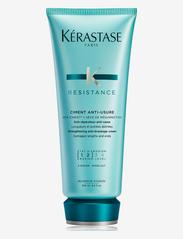 Kérastase - Resistance Ciment Anti-Usure Topseal conditioner 200MLKÉRASTASE Resistance Ciment Anti-Usure Topseal - balsam - no colour - 0