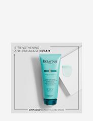 Kérastase - Resistance Ciment Anti-Usure Topseal conditioner 200MLKÉRASTASE Resistance Ciment Anti-Usure Topseal - balsam - no colour - 1