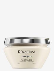 Kérastase - Specifiqué Masque Densité hair mask 200ML - hårmasker - no colour - 0