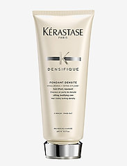 Kérastase - Specifiqué Fondant Densité conditioner 200ML - balsam - no colour - 0
