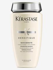 Kérastase - Specifiqué Bain Densité shampoo 250ML - shampoo - no colour - 0