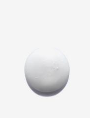 Kérastase - Specifiqué Bain Densité shampoo 250ML - shampoo - no colour - 2