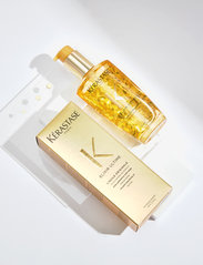 Kérastase - Elixir Ultime L'Huile Originale hair oil 100ML - håroljor - no colour - 3