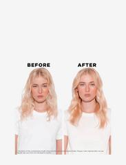 Kérastase - Elixir Ultime L'Huile Originale hair oil 100ML - håroljor - no colour - 5
