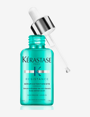 Kérastase - Kérastase Resistance Serum Extentioniste - hårkurer - no colour - 0