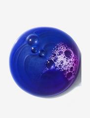 Kérastase - Blond Absolu Bain Ultra-Violet shampoo 250ML - silver shampoo - no colour - 2